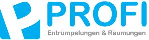 Räumung & Entrümpelung in Wien